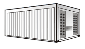 container20-powerpack