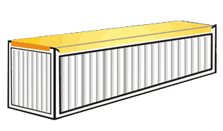 container40-opentop