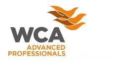 wca-advanced